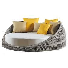 sifas furniture. QuickShip Kalife Round Loveseat Sifas Furniture