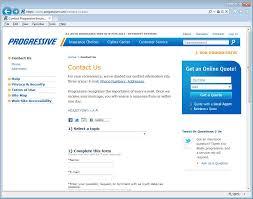auto insurance quotes home insurance esurance