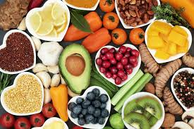 One Week Fruit Diet Chart The Cambridge Diet How Does It Work And Can It Help You