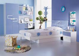nice bedroom wall colors. bedroom wall colors: bright and shiny | best homes kitchen nice colors awesome t