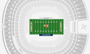 Detailed Seating Chart For Lambeau Field Logical Miller Park Seat Numbers Ralph Wilson Seating Chart