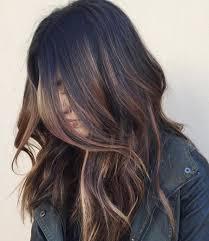 17 Light Brown Hair Colour Ideas