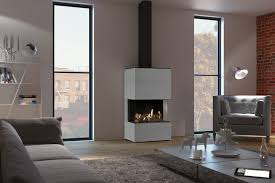 Freestanding Gas Stove Dru Freestanding Gas Fires And Stoves
