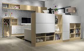 living room cabinet designs. living room base storage cabinets cabinet designs e