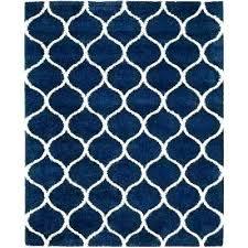 navy blue ikat rug rug blue cool navy rug navy ivory navy blue rug blue rug rugs target