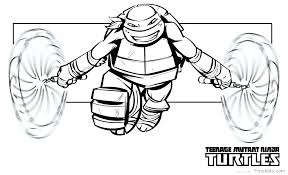 Pictures Of Ninja Turtles Colouring Pages Ninja Turtles Coloring