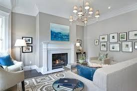 grey living room decor living room design paint color boys guest ideas gray blue grey themed