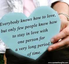 Nice Quotes About Love Simple Nice Quotes About Love Classy 48 Nice Quotes About Love Some Love