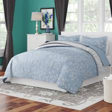 large size of bedding queen duvet set clearance teal blue duvet cover white duvet cover