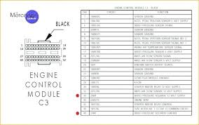 2007 ford mustang convertible fuse diagram wiring diagram g11 2007 v6 mustang fuse box diagram ford exterior engine dodge sprinter 2007 nissan maxima fuse diagram 2007 ford mustang convertible fuse diagram