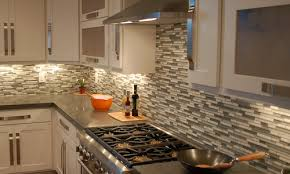 Small Picture Kitchen Tile Images Awesome To Do Kitchen Tile Backsplash
