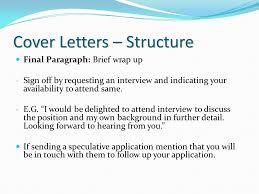 Best Websites For Custom Essays Writing Paperback Writer