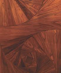 Wood Floor Design Patterns Beautiful On And Amazingly Intricate Flooring  Pattern Check Out That 19