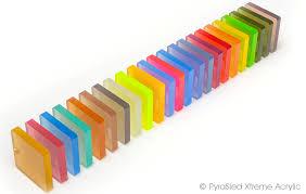 versato myst alle kleuren pyrasied versato myst alle kleuren pyrasied