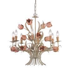 kitchen wonderful shabby chic lighting chandelier 14 521835 excellent shabby chic lighting chandelier 28 vintage 9
