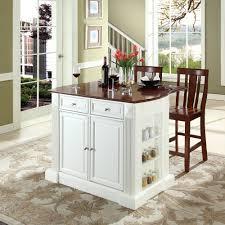 Kitchen Island Granite Top Breakfast Bar White Kitchen Island Cherry Top Best Kitchen Island 2017