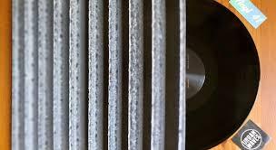 Vinyl 41 Platten Tapes Uvm