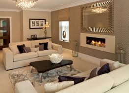 cream couch living room ideas:  living room brilliant brown living room ideas living room paint colors with brown furniture