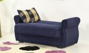 decoration in small space sleeper sofa with sectional sleeper sofa for small spaces innovative small space