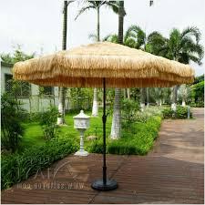 palm tree patio umbrella purchase 3 meter patio umbrella garden parasol outdoor furniture covers