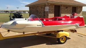 lone star boat works classic boat find 1958 lone star meteor