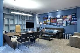 office break room design. Office Break Room Design Ideas Amazing Guest Space Office Break Room Design