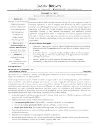 Import Export Manager Resume Supply Chain Manager Resume Regarding