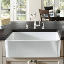 How To Choose A Laundry Or Utility Sink  The MineHow To Select A Kitchen Sink
