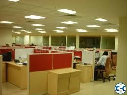 office workstation designs. Executive Office Workstation Bd Designs M