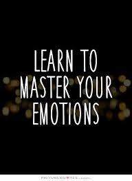 Self Control Quotes Self Control Sayings Self Control Picture Mesmerizing Self Control Quotes