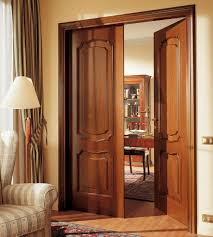 office doors designs. Dashing Open Pull Model Inside Wooden Doors Design Between Work Office Designs I