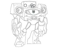 rescue bot coloring pages rescue bots coloring book and transformers rescue bots coloring pages transformers iron