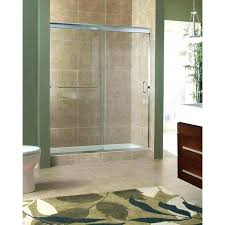kohler shower door shower doors shower door home depot sliding shower door kohler shower door installation instructions
