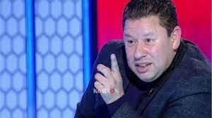 رضا عبد العال: الزمالك لديه فرصة ذهبية لحصد الدوري هذا الموسم - موقع كورة  أون
