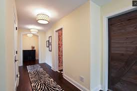 ceiling lighting for kitchens. Best Kitchen Light Fixtures Flush Mount Lighting Ceiling With Bulbs And Plus For Kitchens