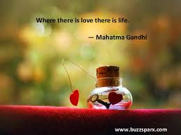 Best Love Quotes Ever Magnificent Best Love Quotes Of All Time