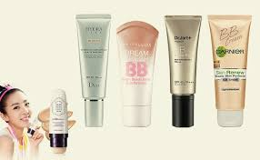 what are good non edogenic makeup brands dfemale beauty with non edogenic makeup brands