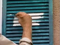 exterior paint primer tips. exterior painting preparation paint primer tips