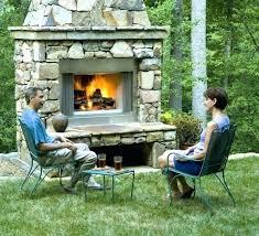 freestanding outdoor fireplace industries recalls outdoor wood burning fireplaces sold freestanding outdoor fireplace freestanding outdoor fireplace
