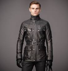 belstaff men preston jacket black pn047 belstaff jackets for belstaff motorcycle jacket leather
