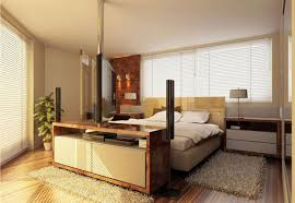 Master Bedroom Sitting Area Bedroom Furniture Bedroom Sitting Area Ideas Bathroom Door Ideas