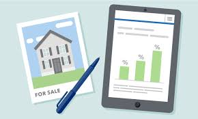 Mortgage Interest Rate Factor Chart Seven Factors That Determine Your Mortgage Interest Rate