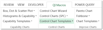 Difference Between Control Chart And Pre Control Chart Pre Control Chart In Excel Pre Control Chart Template Excel