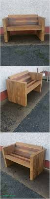 pallet furniture prices. Cheap And Easy Wood Pallet Recycling Ideas Furniture Prices .