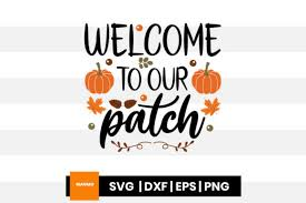 Thanksgiving Pumpkin Svg Free Svg Cut Files Create Your Diy Projects Using Your Cricut Explore Silhouette And More The Free Cut Files Include Svg Dxf Eps And Png Files