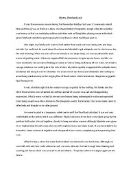 best custom paper writing services essay darjah  my brother essay an english essay on my brother for kids eca my brother essay an english essay on my brother for kids eca