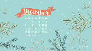 December Wallpapers - Top Free December ...