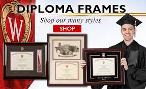 diploma frames shop our many styles of diploma frames