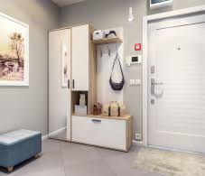 <b>Прихожие в коридор</b> в Москве, цены на мебель для прихожей в ...