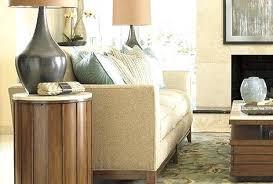 images for furniture design. Brilliant For Saugerties Furniture Design Complaints In Images For